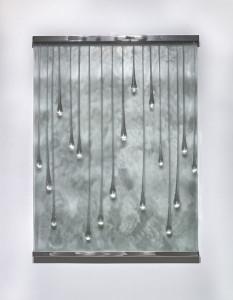 Kathleen Mulcahy, Glass: A Delicate Balance